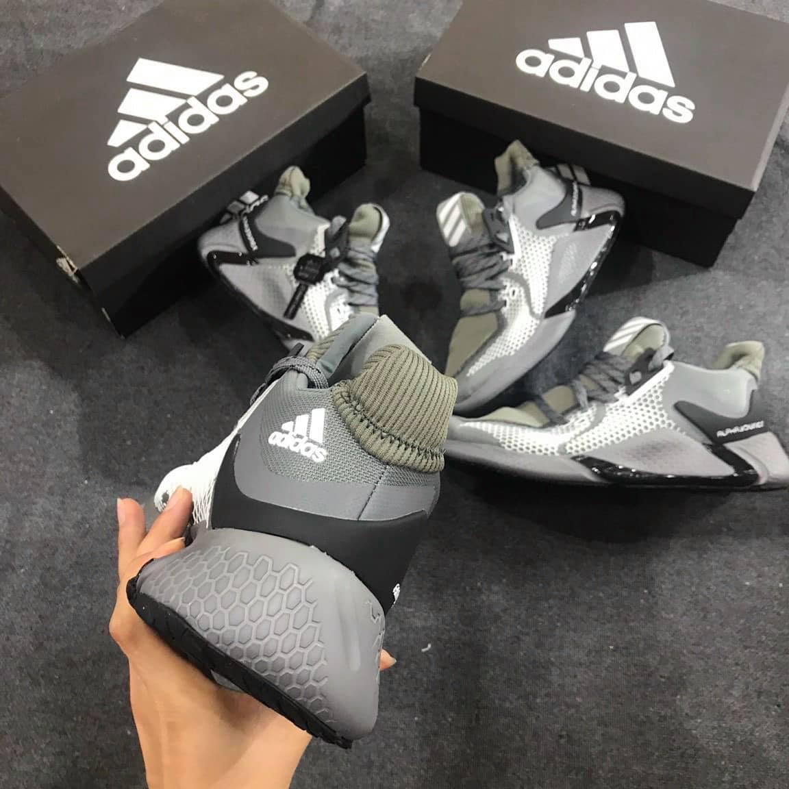 giay-adidas-alpha-bounce-ghi-xam-rep11