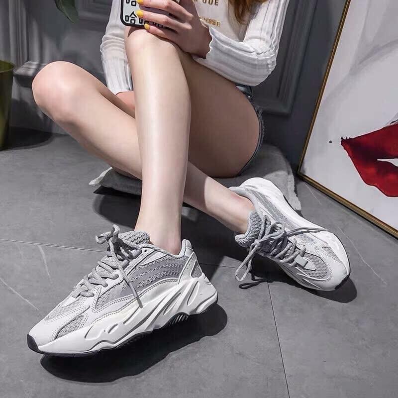 giay-adidas-yezzy-700-static-phan-quang-rep-11