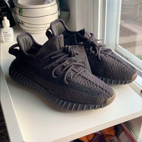 giay-adidas-yezzy-boost-350v2-cinder-rep11