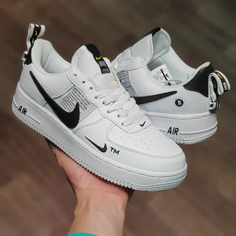 giay-nike-air-force1-ultility-white-rep11