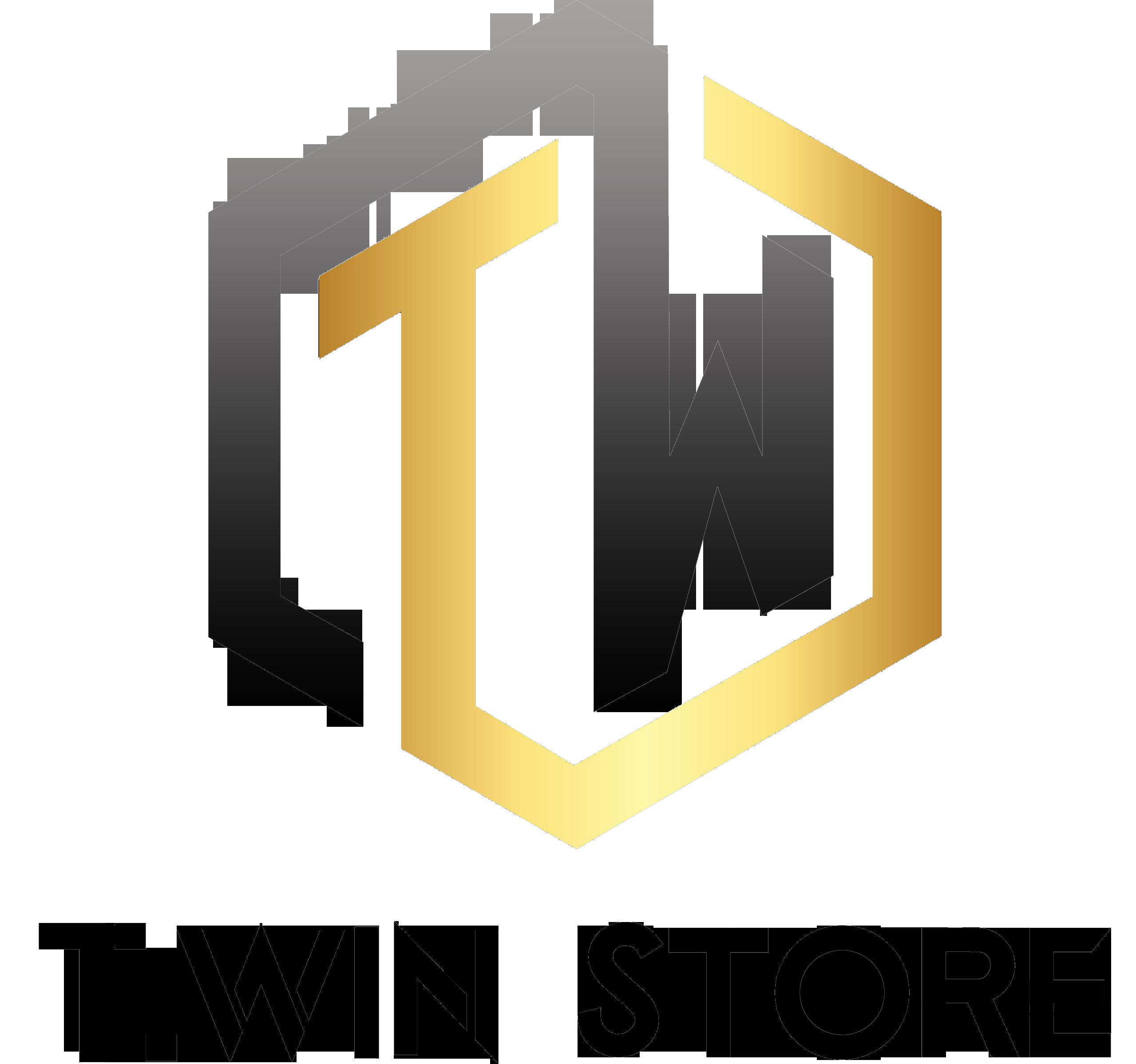 T.Win Store – Sỉ Lẻ giày Sneaker Replica 1:1, PK GOD, SIÊU CẤP tại Hà Nội