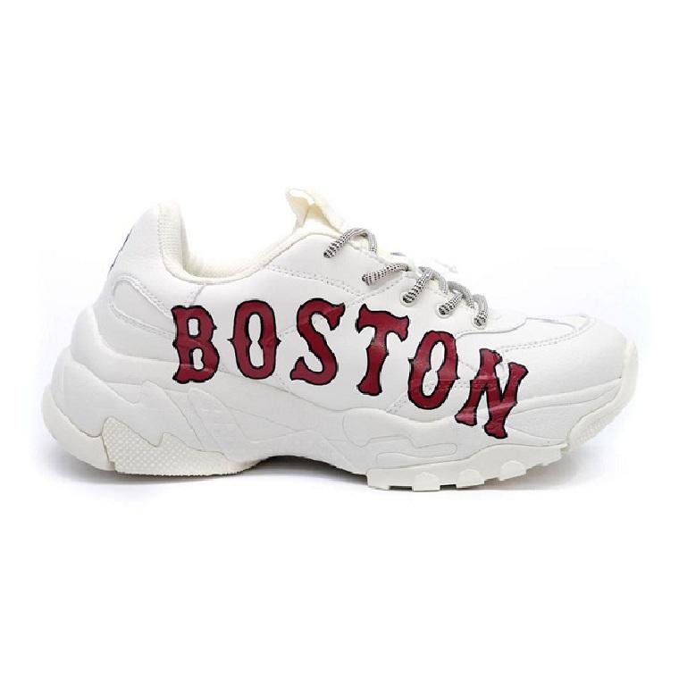 M.L.B BOSTON RED SOX BIG BALL CHUNKY REP 1:1